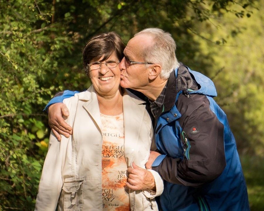 Pensjonisttilbud tirsdag til torsdag