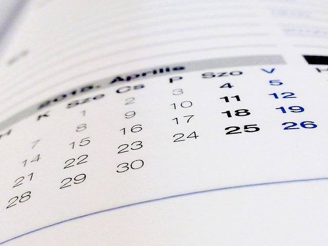 Vi er alene om å ha lavpriskalender